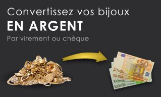 rachat or diamant kit gratuit